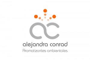 alejandra-conrad1-300×206