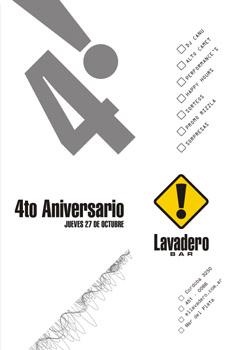 lavaAfichea3