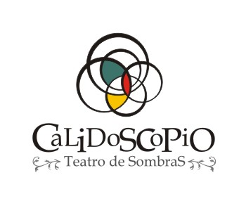 logo-calidoscopio