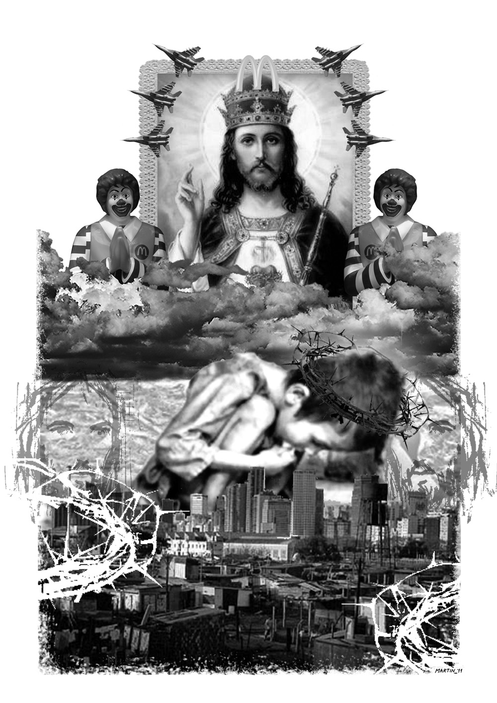 teologia_liberacion
