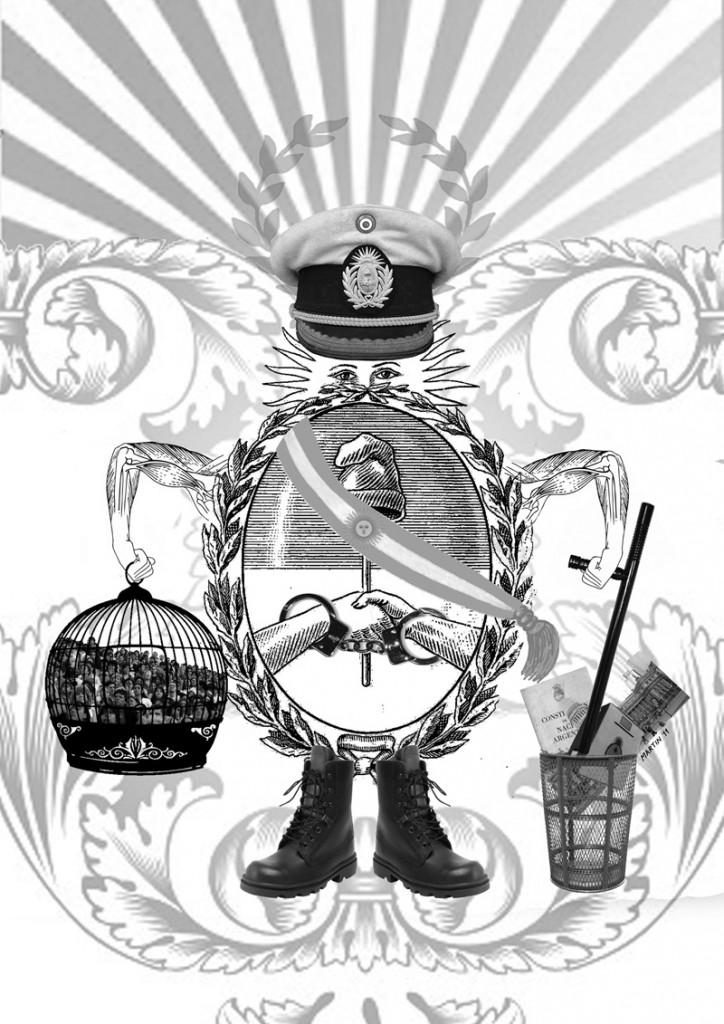 dictatoriales