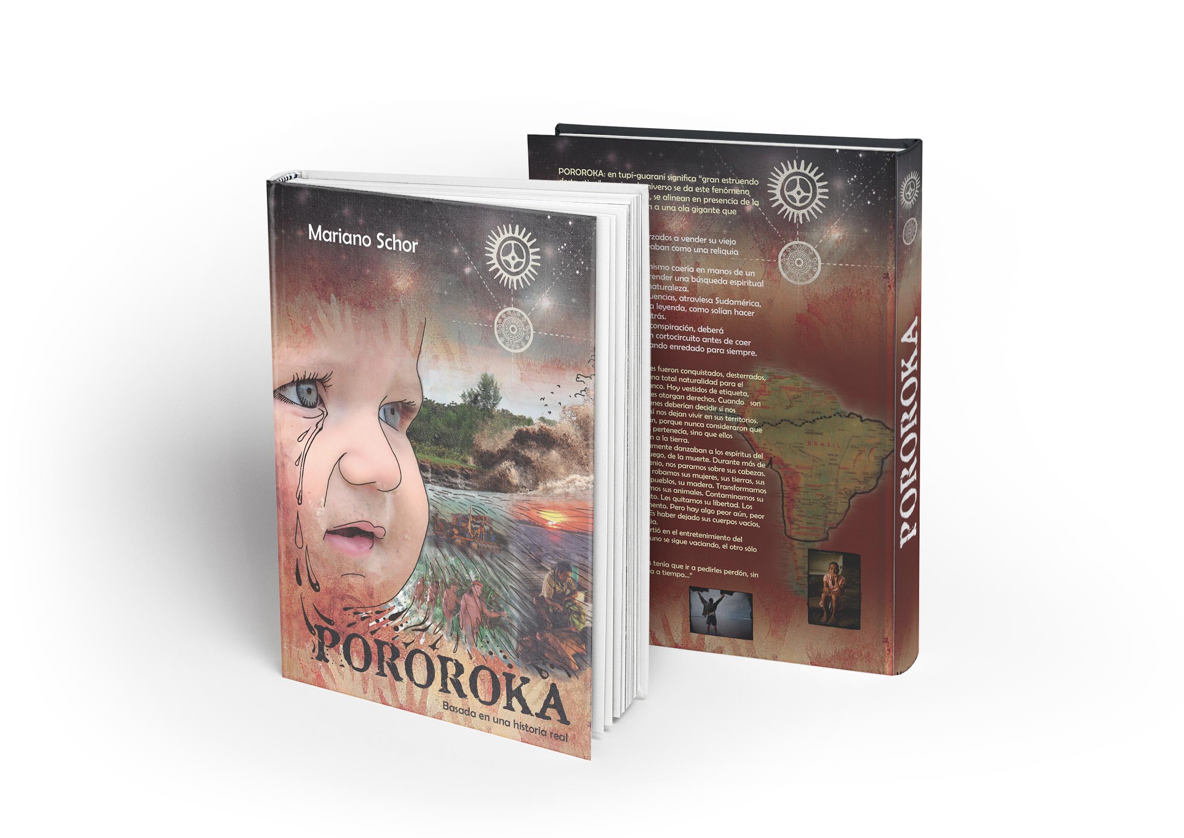 pororoka2