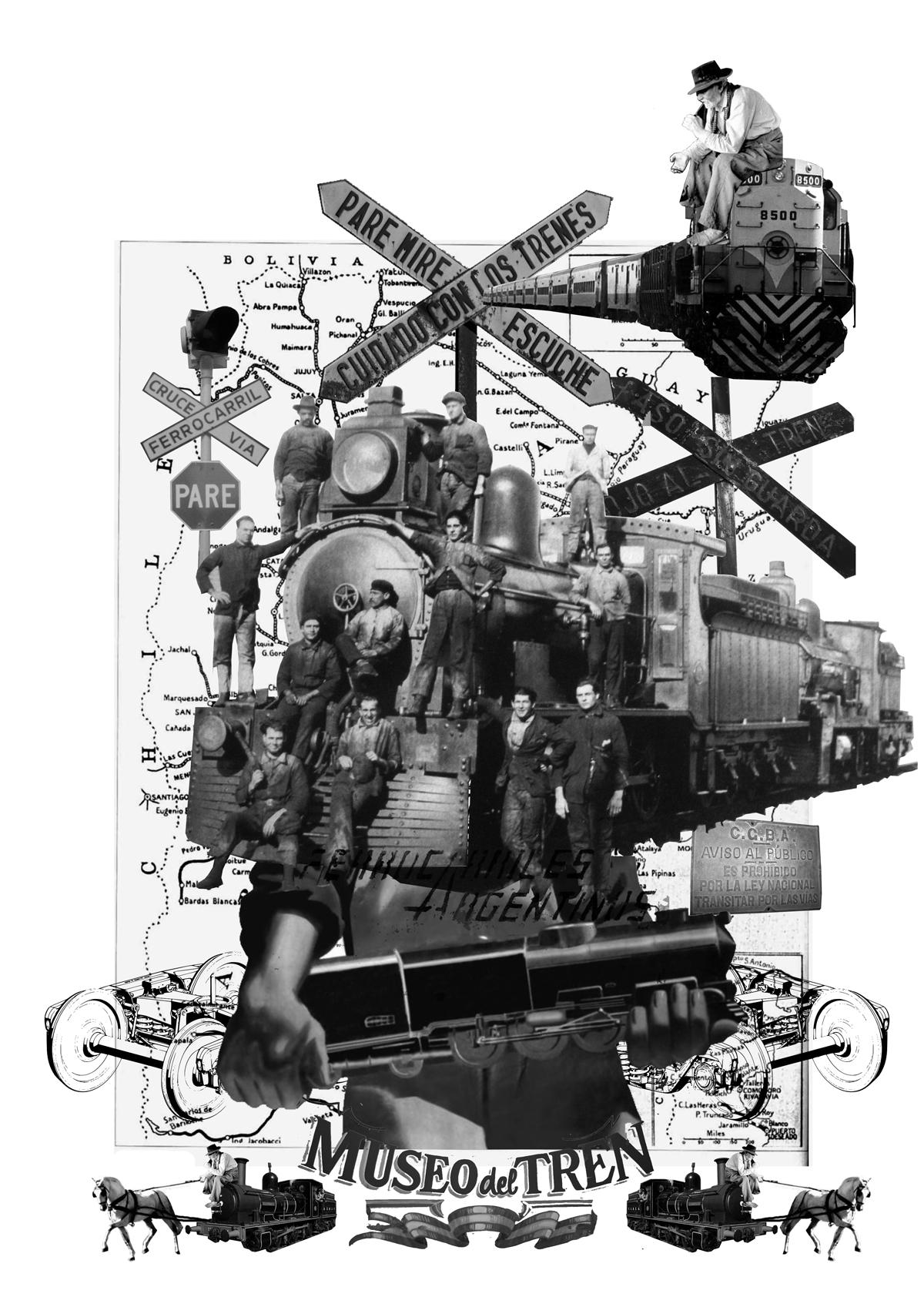 trenes baja res