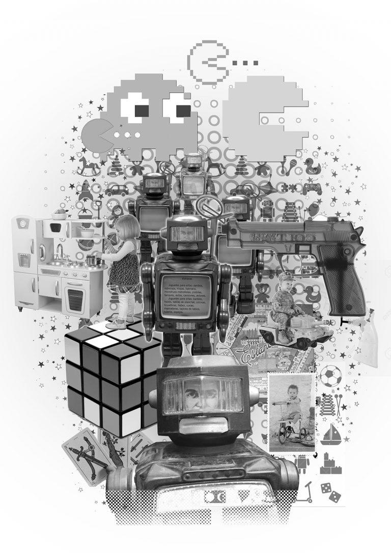 juegos y juguetes-redes