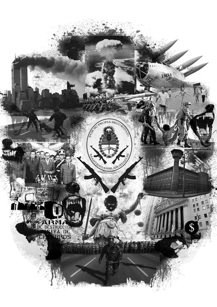 terrorismos-redes